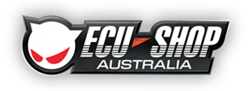 ECU-SHOP Australia logo
