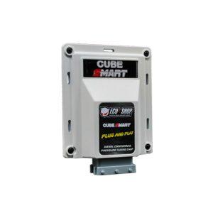 ECU=SHOP Cube Smart