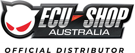ECU-SHOP Australia Official Distributor