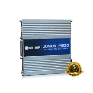 ECU-SHOP Junior Piezo