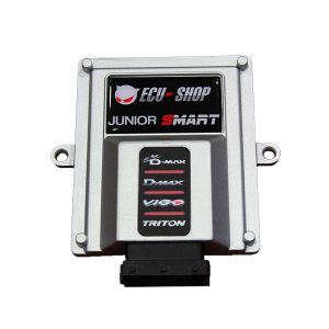 ECU-SHOP Junior Smart