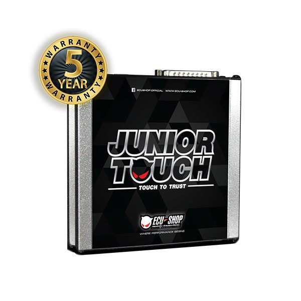 ECU-SHOP Junior Touch