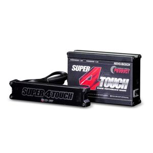 ECU=SHOP Super 4 Touch